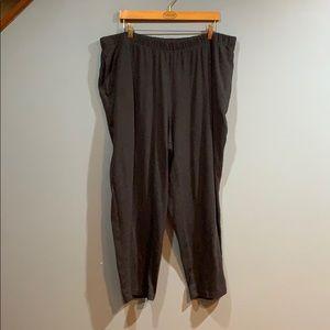 ❤️ Stretch Pants ❤️ 10/$25